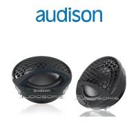 Harga speaker tweeter audison av 1 | Pembandingharga.com