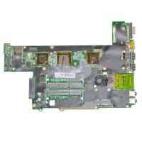 580662-001 HP DM3 DM3-1000 Motherboard DDR3 cpu onboard