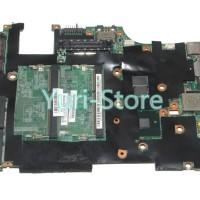 NOKOTION Lenovo Thinkpad X201 04W0300 48.4CV13.021 I5-560M CPU DDR3