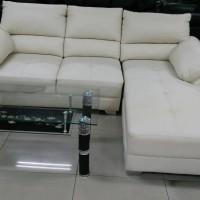 Sofa L Miguel