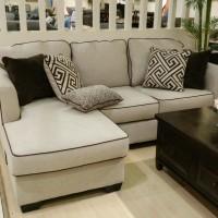 Sofa L Phonix