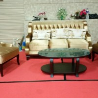 Sofa Nobita 311