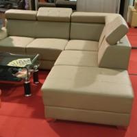 Sofa L Vania