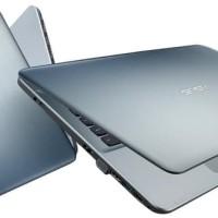 LAPTOP ASUS X441BA AMD A9-9420 RAM 4GB HDD 1000GB 14