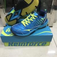 Sepatu Badminton RS Superliga 802