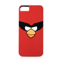 Gear4 Angry Birds Space Casing For iPod