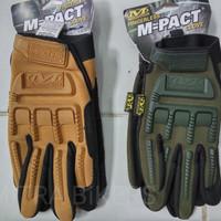 sarung tangan mechanix. gloves, airsoft, bikers, touring