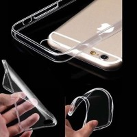 Case Ultrathin Samsung S4 Mini /Ultra Thin/Softcase/Silikon