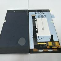 LCD LENOVO VIBE SHOT Z90 + TOUCHSCREEN ORIGINAL