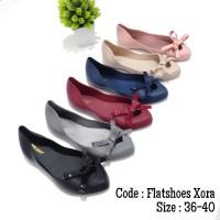 Flatshoes Wanita - Xora
