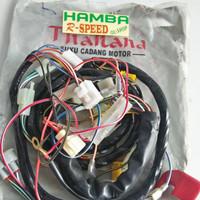 Harga Lumba Lumba   Hargano.com