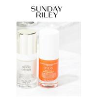 Sunday Riley CEO Serum 15ml