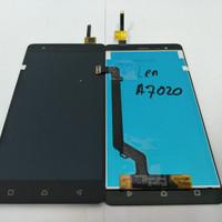 LCD LENOVO K5 NOTE A7020 + TOUCHSCREEN ORIGINAL