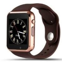 Cognos Smartwatch W88