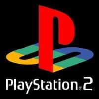 Flashdisk Games Playstation 2 PS2 dalam Flashdisk 16GB Original