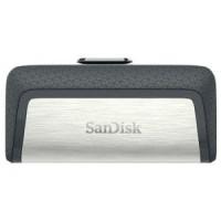 Sandisk Ultra Dual USB Drive Type C 32GB
