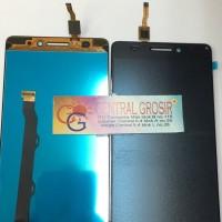 LCD LENOVO A7000 ORIGINAL OEM