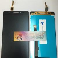 LCD LENOVO A7000+ /A7000A ORIGINAL OEM