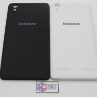 BACK COVER / BACK CASE / BACK DOOR / COVER LENOVO A6000