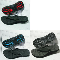 Jual SANDAL JEPIT OUTDOOR EIGER LIGHT SPEED Murah