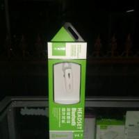Sale! Headset Bluetooth Samsung & Oppo Harga Super Murah Diskon