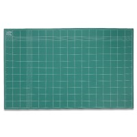 Cutting Mat Ukuran A1 - Double Sided Self Healing Cutting Mat A1