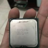 intel q8300 quad core bonus hsf