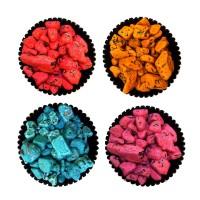 COKELAT KERIKIL 100GR - CHOCOLATE ROCK - STONE CHOCOLATE - COKLAT BATU