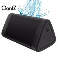 9f689c42c8b Oontz Angle 3 Cambridge SoundWorks Bluetooth Speaker