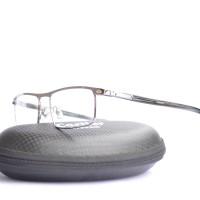 frame kacamata minus metal (frame+lensa) pria wanita cartier 8100816