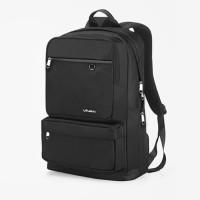 vivan VBG-T01 15 inch Waterproof  bag /Tas Vivan Original Resmi