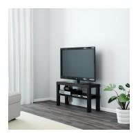1.IKEA MEJA TV MINIMALIS,RAK TV,MEJA SERBAGUNA (GOJEK)