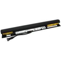 Baterai Laptop Lenovo Ideapad 100-15IBD 80QQ - L15L4A01 Original
