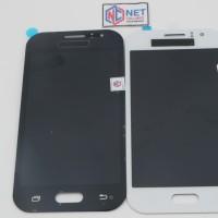 LCD TOUCHSCREEN SAMSUNG GALAXY J1 ACE / J110H / J110 / LCDTS / LCD TS