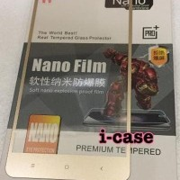 xiaomi redmi note 4 indonesia tempered glass full cover