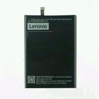 SUPER Baterai Batrai Battery LENOVO K4 NOTE BL256 A7010 A7010a48 Orig