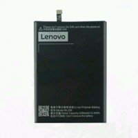 SUPER Battery Baterai Batre Lenovo Vibe K4 Note A7010 A7010a48 Vibe 3