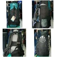 tas gunung carboni outdoor murah dan berkualitas Murah