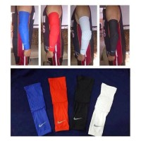 BIGSALE Armsleeve Padded Nike / Armpad Nike / shooting sleeve nike