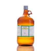 Asetonitril