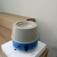 Heating Mantle ukuran 500 mL