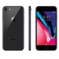 Iphone Apple 8 Plus 64 gb
