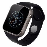 promo Smart Watch A1 Like Apple Watch U10 Like iWatch Smartwatch A1 j