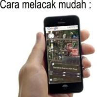 gps tracking gt06 + aplikasi car online