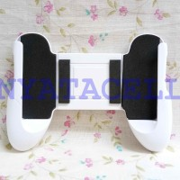 Game Pad Android Hp - Smartphone Game Joy Stick Handphone/Gaming