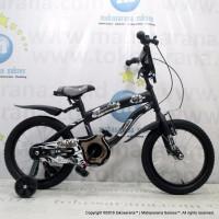 jual Sepeda Anak Family Shield 16 Inci
