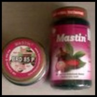 Harga Produk Mastin Travelbon.com