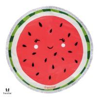 Handuk Pantai Watermelon TW106