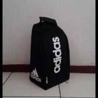 (Promo) Tas Sepatu Futsal Adidas !