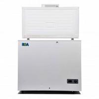 Lemari Es Pendingin Kulkas RSA CF-220 Chest Freezer Box 220 Liter